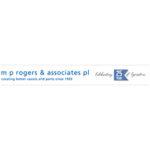 mp_rogers_web