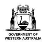 wa_gov