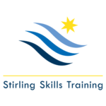 stirling skills training logo