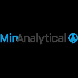 minalaytical logo