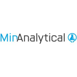 MinAnalytical logo