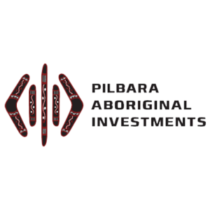 pilbara aboriginal investments logo